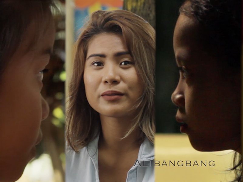 Documentary in the Philippines