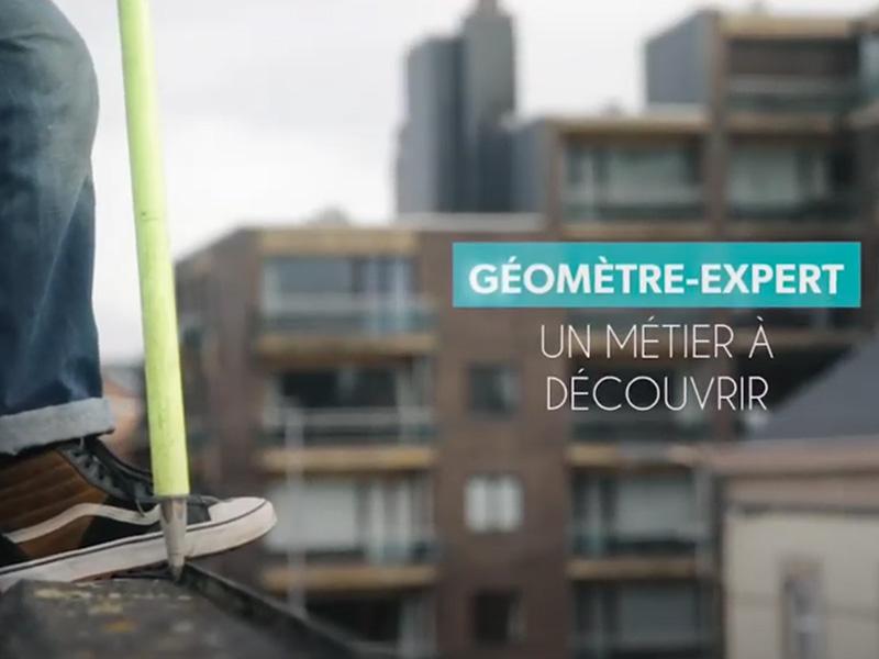 Association Royale des Géomètres Experts de Liège – ARGELg