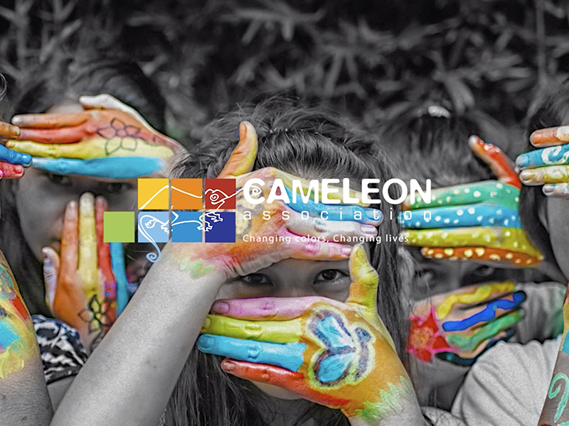Cameleon association NGO